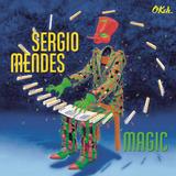 Sergio Mendes   Magic