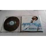 Shaggy Cd Promo Single Angel