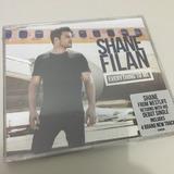 Shane Filan   Cd Single   Everything To Me Lacrado Westlife