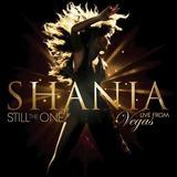 Shania Twain   Still The One   Live From Vegas