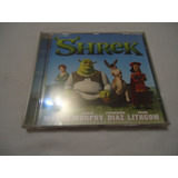 Shrek   Music From The Original Motion Picture   Smash Mouth