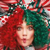 Sia   Everyday Is Christmas Cd Original   Lacrado