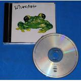 Silverchair   Frogstomp   Cd   1995