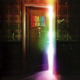 Silverchair Cd Diorama