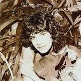 Simone Cigarra Cd Lacrado Original