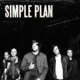 Simple Plan   Cd Rock