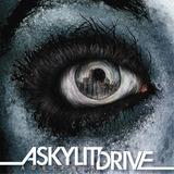 Skylit Drive adelphia Cd novo lacrado importado