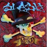 Slash   Cd Rock