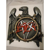 Slayer   Repentless   Metal Eagle Deluxe Edition