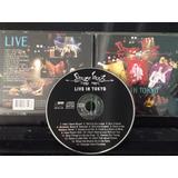 Sleeze Beez Live In Tokyo Amolad Rocks Firehouse Baton Rouge
