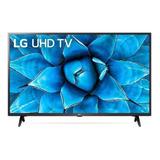 Smart Tv LG 43un731c0sc Led 4k 43