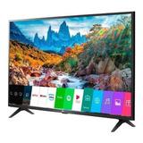 Smart Tv LG Ai Thinq 55un731c0sc Led 4k 55 100v/240v