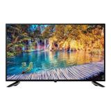 Smart Tv Philco Ptv43e10n5sf Led Full Hd 43 110v/220v