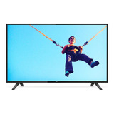 Smart Tv Philips 5800 Series 43pfg5813/78 Led Full Hd 43