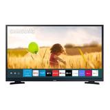 Smart Tv Samsung Bet-m Lh43betmlggxzd Led Full Hd 43 110v/220v