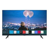 Smart Tv Samsung Series 8 Un55tu8000gxzd 4k 55 100v/240v