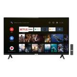 Smart Tv Tcl S-series L40s6500 Led Full Hd 40 100v/240v