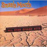 Smash Mouth   All Star   The Smash Hits