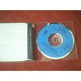 Smash Mouth  All Star cd Single Promo Com 1 Música brasil