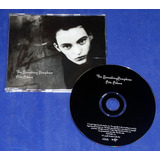 Smashing Pumpkins   Ava Adore   Cd Single   1998   Eu Promo