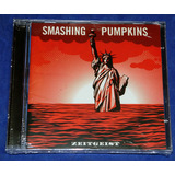 Smashing Pumpkins   Gish   Cd   1991   Usa