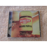 Smashing Pumpkins   Mayonaise Dream   Cd   1994   Bootleg