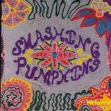 Smashing Pumpkins 1991 Lull Cd Ep Importado