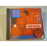Smashing Pumpkins Thirty three Cd Single 6 Musicas Importado