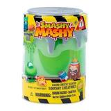 Smashy Mashy Slow Release Foam Serie 1   Toyng