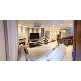Sobrado Com 4 Dormitórios 2 Suite À Venda, 225 M² Por R$ 1.050.000 - Portal Dos Gramados - Guarulhos/sp - So0155