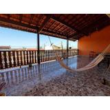 Sobrado Com 4 Dorms, Balnerio Gaivota, Itanhaém - R$ 399 Mil, Cod: 400 - V400