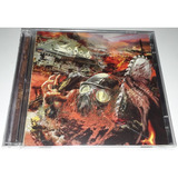Sodom   In War And Pieces  2cd