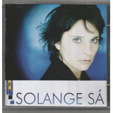 Solange Sá