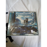 Sonata Arctica   Pariah Child  cd Novo E Lacrado