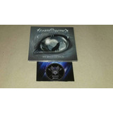Sonata Arctica   The Wolves Die Young Cd Single Digipak