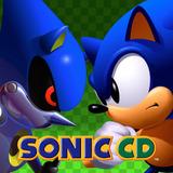 Sonic Cd Xbox One Offline