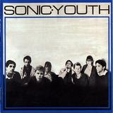 Sonic Youth Lp Imp Indie Rock Post Punk My Bloody Valentine