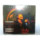 Soundgarden  cd   Edição Deluxe 02 Cds promoção