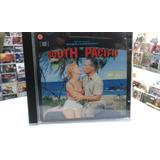 South Pacific Cd Novo Original