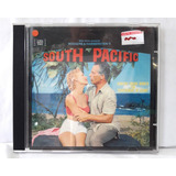 South Pacific Cd Original