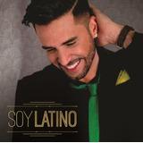 Soy Latino