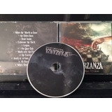 Sparzanza Death Is Certain Life Not Amolad Rocks Metallica