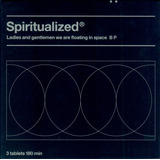 Spiritualized ¿ Ladies And Gentlemen We Are Floating In Spa