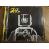 Sr 71  now You See Inside  Cd Importado  Frete Gratis