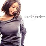 Stacie Orrico   Stacie Orrico 2003 Cd