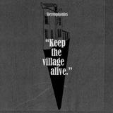 Stereophonics Keep The Village Alive Cd Novo