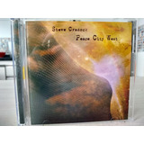 Steve Cradock   Peach City West Cd Imp Frete Free