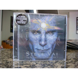 Steve Vai   The Elusive Light And Sound Vol 1