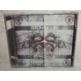 Stone Sour   Audio Secrecy
