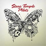 Stone Temple Pilots   Cd Rock